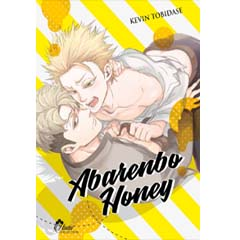Acheter Abarenbo Honey sur Amazon