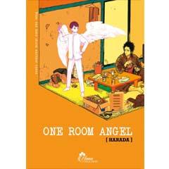 Acheter One Room Angel sur Amazon