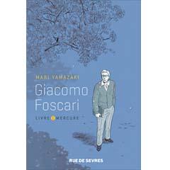 Acheter Giacomo Foscari sur Amazon