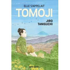 Acheter Elle s'appelait Tomoji sur Amazon