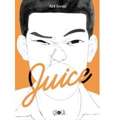 Acheter Juice sur Amazon