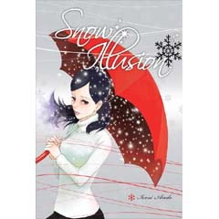 Acheter Snow Illusion sur Amazon