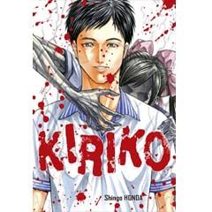 Acheter Kiriko sur Amazon