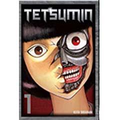 Acheter Tetsumin sur Amazon