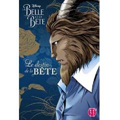 Acheter La Belle et la Bête sur Amazon