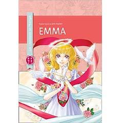 Acheter Emma sur Amazon