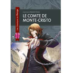 Acheter Le Comte de Monte-Cristo sur Amazon