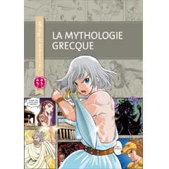 Acheter La Mythologie Grecque sur Amazon