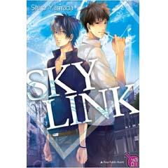 Acheter Sky Link sur Amazon