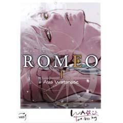 Acheter D.S.P Romeo sur Amazon