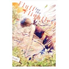 Acheter Fluff for the Flightless sur Amazon