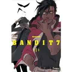 Acheter Bandit 7 sur Amazon