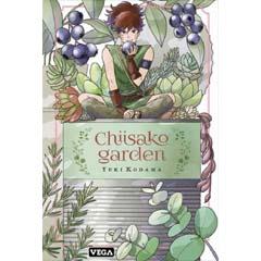 Acheter Chiisako Garden sur Amazon