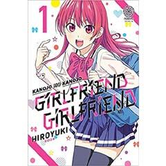 Acheter Girlfriend, Girlfriend sur Amazon