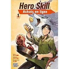 Acheter Hero Skill : Achats en ligne sur Amazon