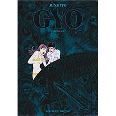 Acheter Gyo Intégrale sur Amazon