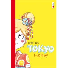 Acheter Tokyo Home sur Amazon