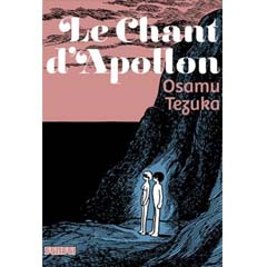 Acheter Le Chant d'Apollon sur Amazon