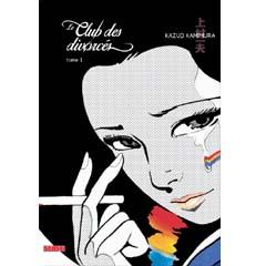 Acheter Le Club des divorcés sur Amazon