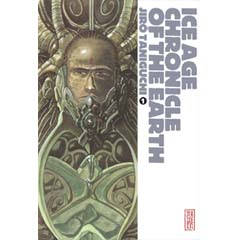 Acheter Ice Age Chronicle of the Earth sur Amazon