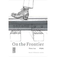 Acheter On the Frontier sur Amazon