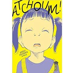 Acheter Atchoum sur Amazon