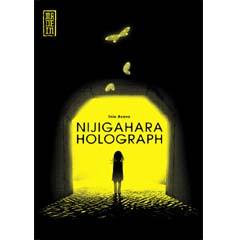Acheter Nijigahara Holograph sur Amazon