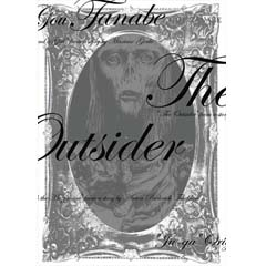 Acheter The Outsider sur Amazon