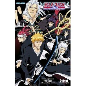 Acheter Bleach Animé Comics sur Amazon
