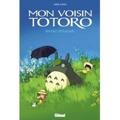 Acheter Totoro - Anime Manga sur Amazon