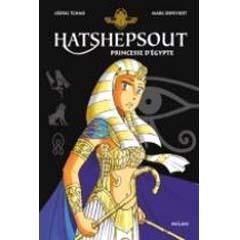 Acheter Hatshepsout sur Amazon