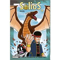 Acheter Solios sur Amazon