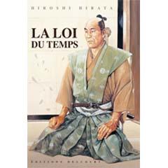 http://www.mangaconseil.com/img/amazon/big/2756025429.jpg