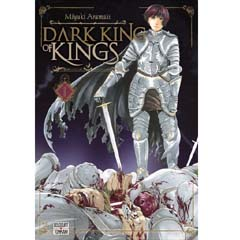 Acheter Dark King of Kings sur Amazon