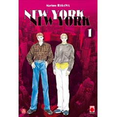Acheter New York New York - Réédition sur Amazon