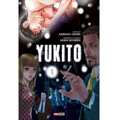 Acheter Yukito sur Amazon