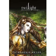Acheter Twilight sur Amazon