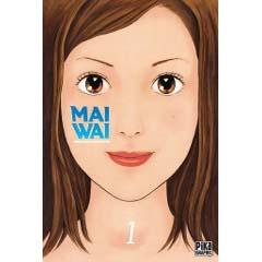 Acheter Maiwai sur Amazon