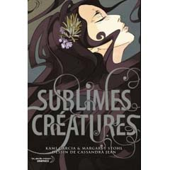 Acheter Beautiful Creatures sur Amazon