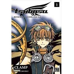 http://mangaconseil.com/img/amazon/big/2811612939.jpg