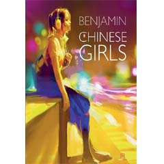 Acheter Chinese Girls sur Amazon