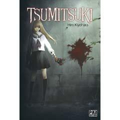 Acheter Tsumitsuki sur Amazon