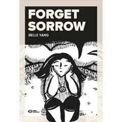 Acheter Forget Sorrow sur Amazon