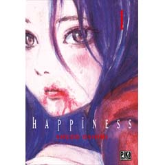 Acheter Happiness sur Amazon