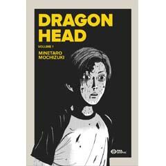 Acheter Dragon Head - Pika Graphics sur Amazon