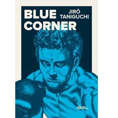 Acheter Blue Corner sur Amazon