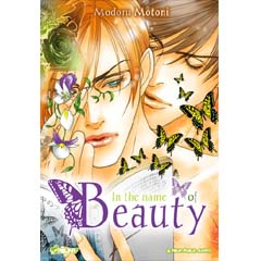 Acheter In the Name of Beauty sur Amazon