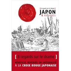 Acheter Japon, 1 an après - 8 regards sur le drame sur Amazon