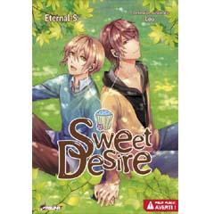Acheter Sweet Desire sur Amazon