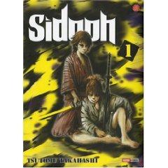 Acheter Sidooh sur Amazon